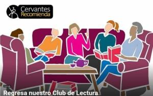 Club de Lectura Foro Abierto @ Librería Cervantes | Oviedo | Principado de Asturias | España