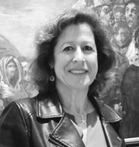 Tres minutos con Berna González Harbour @ Librería Cervantes | Oviedo | Principado de Asturias | España