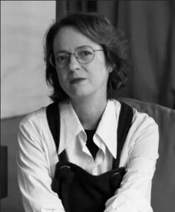 Tres minutos con Marta Sanz @ Librería Cervantes | Oviedo | Principado de Asturias | España