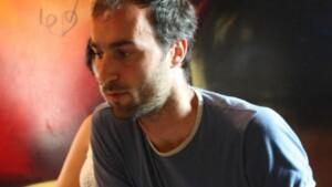 Presentación - EN MAR ABIERTO + LA NUEVA NORMALIDAD (Eduardo Romero) @ Librería Cervantes | Oviedo | Principado de Asturias | España