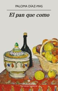 Club de Lectura - Foro Abierto - El pan que como de Paloma Díaz-Mas @ Plataforma Virtual Jitsi Meet | Oviedo | Principado de Asturias | España