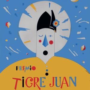 La tertulias del Foro Abierto - Premios Tigre Juan @ Librería Cervantes | Oviedo | Principado de Asturias | España
