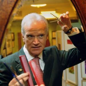 Tres minutos con Ramiro Fernández Alonso @ Librería Cervantes | Oviedo | Principado de Asturias | España