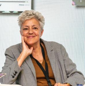 Presentación - EL SABER BIOGRÁFICO (Anna Caballé) @ Librería Cervantes | Oviedo | Principado de Asturias | España