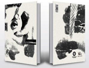 Fuera de guion, VV.AA. (Asociación Alternativas) @ Librería Cervantes | Oviedo | Principado de Asturias | España