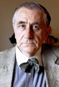 Con pajarita y sin tapujos, de Inocencio F. Arias @ Librería Cervantes | Oviedo | Principado de Asturias | España