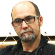 Y el quererlo explicar es Babilonia (Oviedades, 2014-2017), de Javier García Rodríguez @ Librería Cervantes | Oviedo | Principado de Asturias | España
