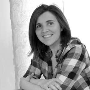 Un destino propio, de María Montesinos @ Librería Cervantes | Oviedo | Principado de Asturias | España