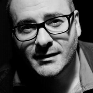 "Presentación - Te llamaré X - Pachi Poncela @ Biblioteca de Asturias ""Ramón Pérez de Ayala"" | Oviedo | Principado de Asturias | España"
