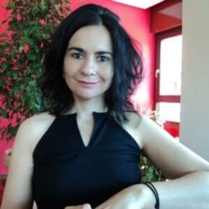 Golpes de Memoria, de Aida Sandoval @ Librería Cervantes | Oviedo | Principado de Asturias | España