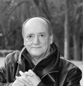 Presentación - El árbol de los sueños (Gustavo Martín Garzo) @ Librería Cervantes | Oviedo | Principado de Asturias | España