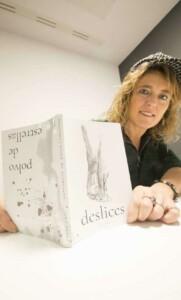 APLAZADO - Deslices - Polvo de estrellas, Gema Bravo @ Librería Cervantes | Oviedo | Principado de Asturias | España