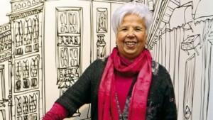 "Presentación - Conchita Quirós, una librera de raza @ Biblioteca de Asturias ""Ramón Pérez de Ayala"" | Oviedo | Principado de Asturias | España"